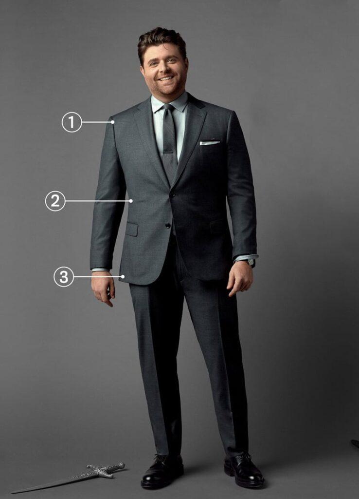 como-se-vestir-plus-size