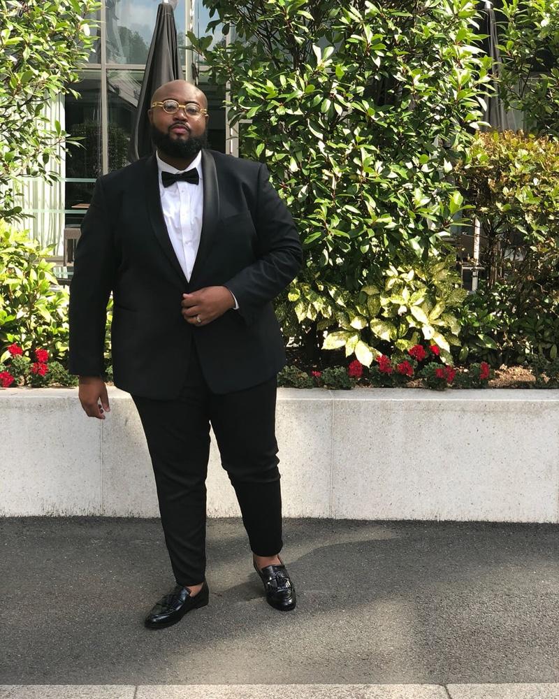 plus-size-masculino-blazer