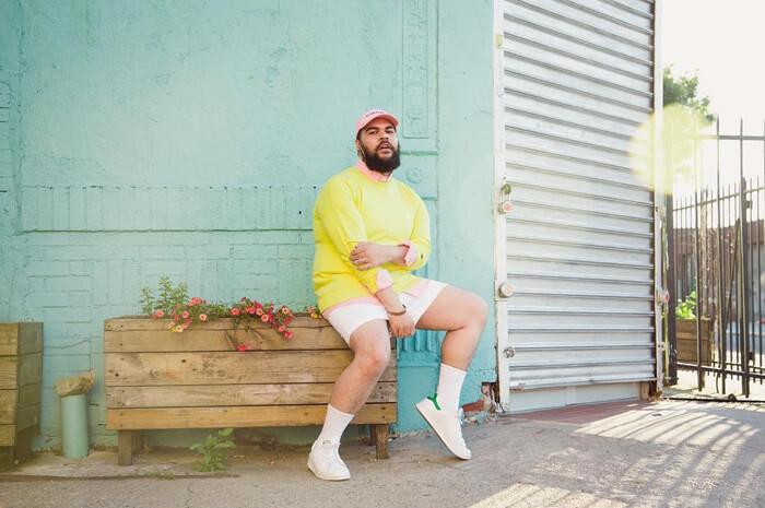 tendencia-neon-2019