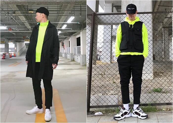 homens-usando-neon