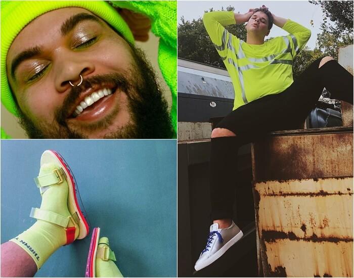 tendenciam-masculina-neon