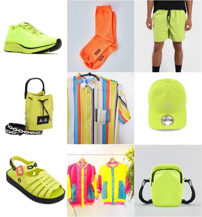 comprar-roupas-neon