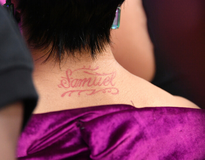 tatuagens-cardi-b samuel