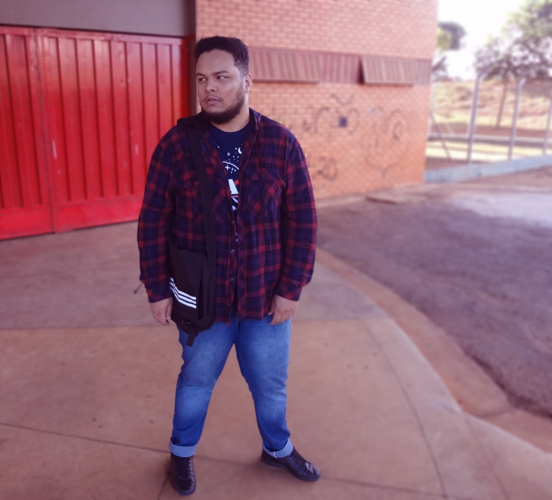 look-camisa-xadrez-plus-size-masculina (1)