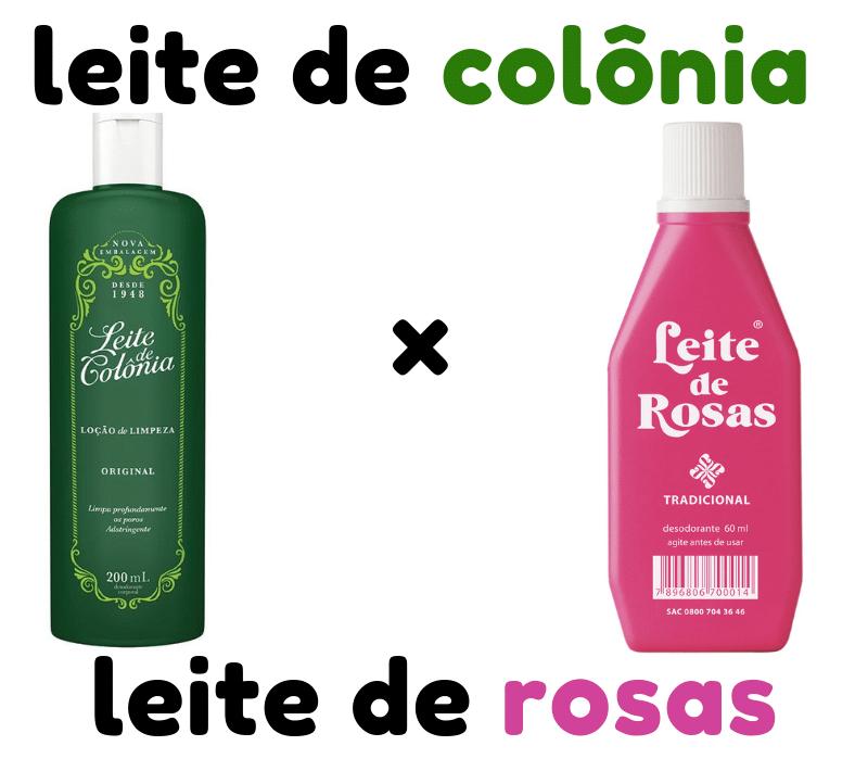 leite-de-colonia-ou-leite-de-rosas