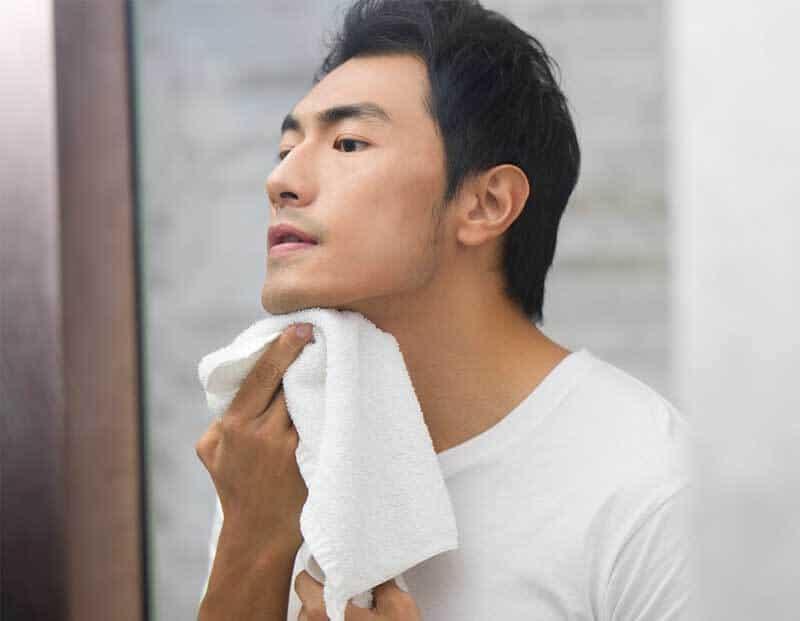 Rotina de Skin Care Coreana Completa