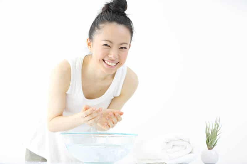 skin-care-coreana