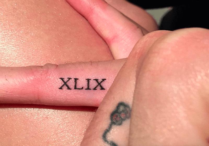 katy-perry-xlix-tatuagem-superbowl