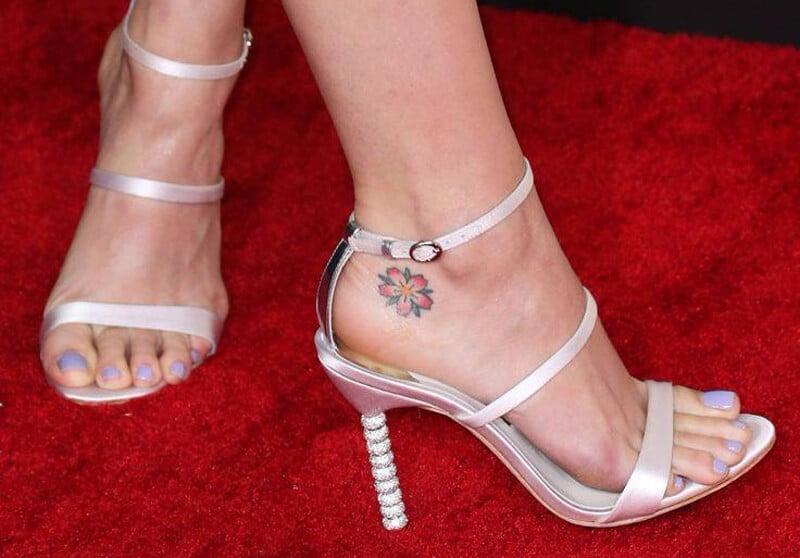 tatuagem-cerejeira-katy-perry