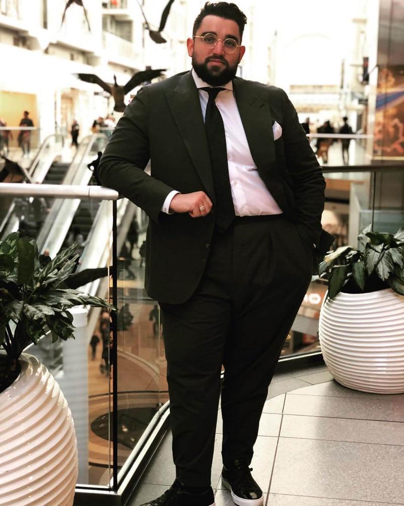 social-para-homens-gordos