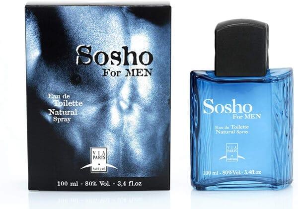 décimo terceiro perfume mais vendido no brasil