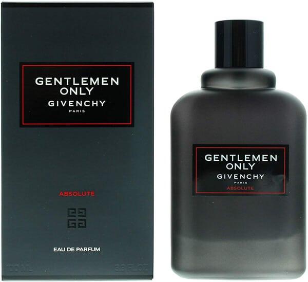 terceiro perfume mais vendido no brasil