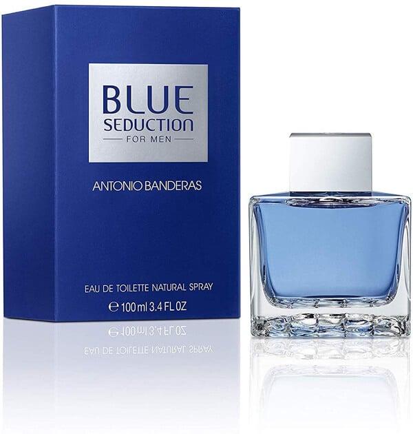 oitavo perfume mais vendido no brasil