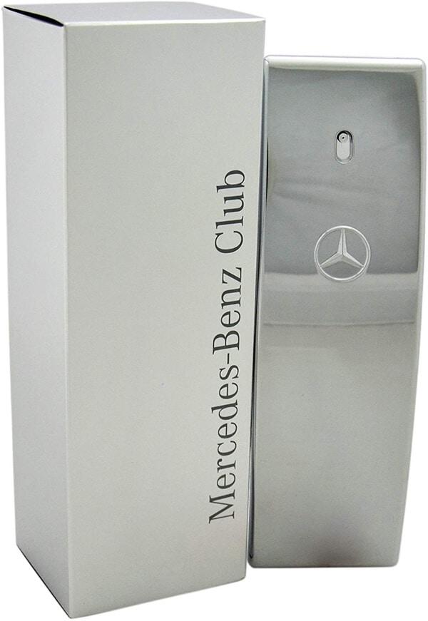 quarto perfume mais vendido no brasil