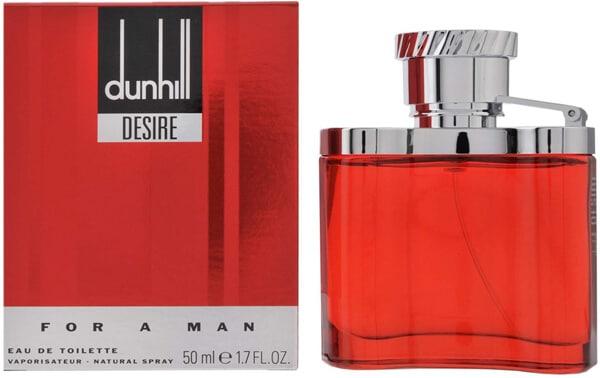 décimo quarto perfume mais vendido no brasil