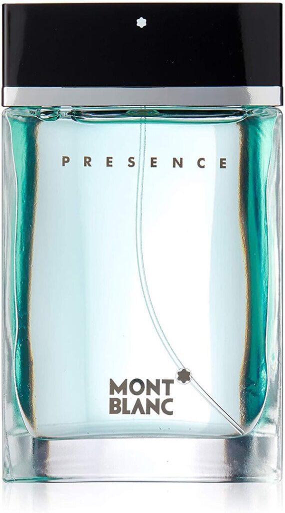 sétimo perfume mais vendido no brasil