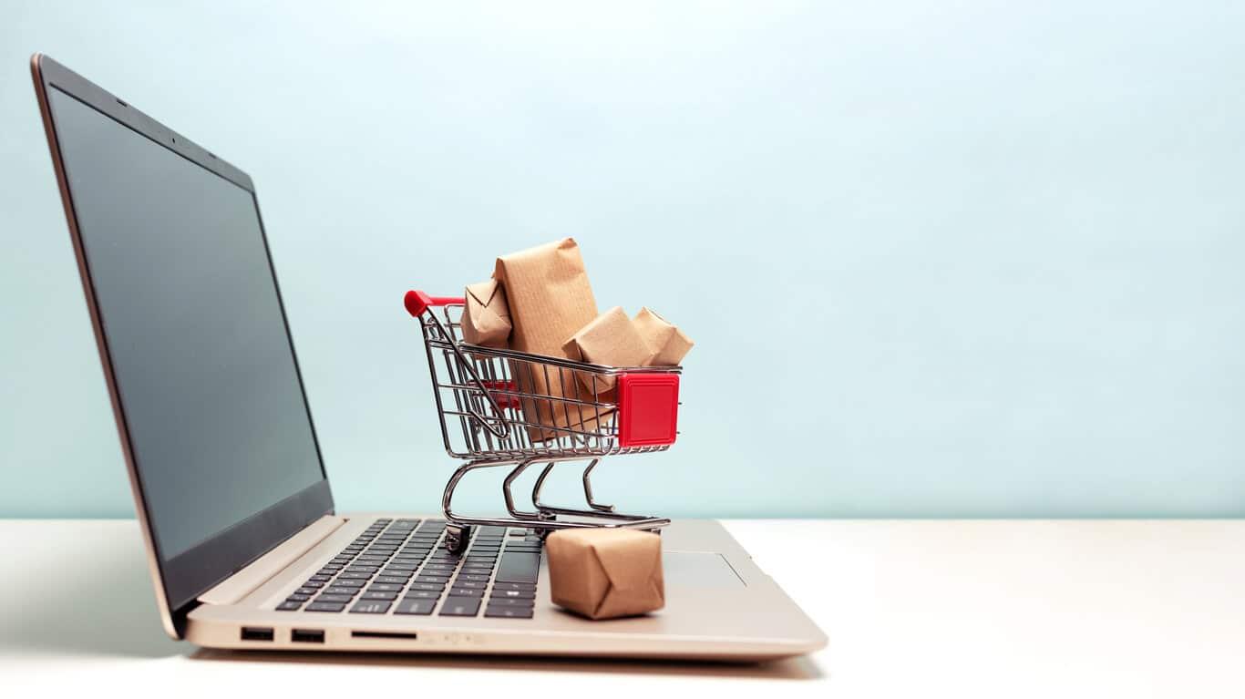comprar-pela-internet-e-melhor
