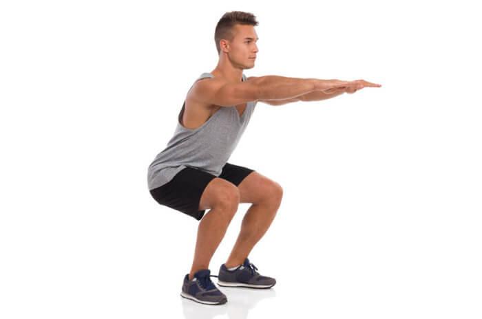 exercicios-em-casa-agachamento