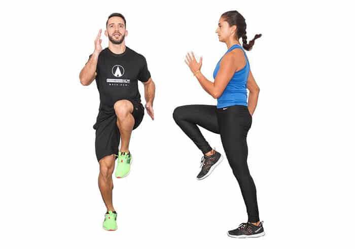 exercicios-em-casa-corrida-no-lugar