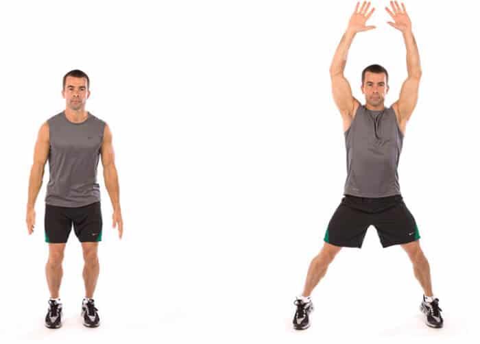 exercicios-em-casa-polichinelo