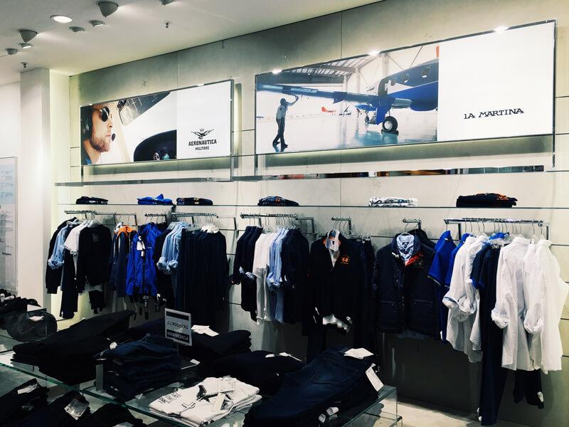 lojas plus size estilosas