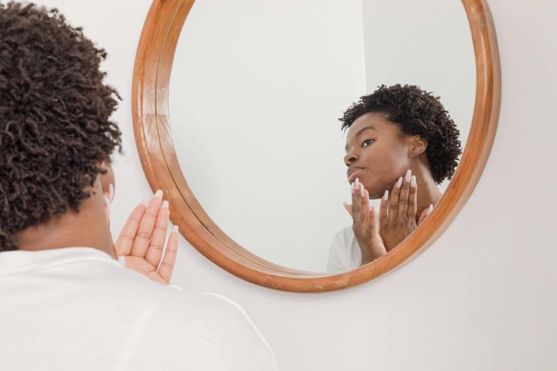 6 coisas que você faz errado com sua pele