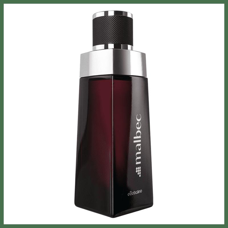 Malbec melhores perfumes masculinos nacionais
